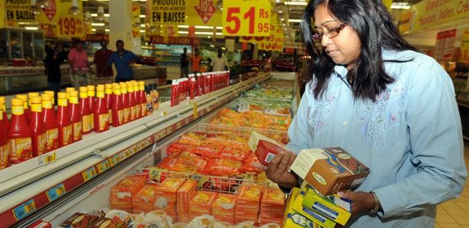 Label Halal crée de la confusion auprès des consommateurs