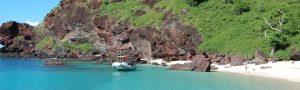 Lagons Mayotte Eau Bateau Plongée Récif Barrière Corail Faune
