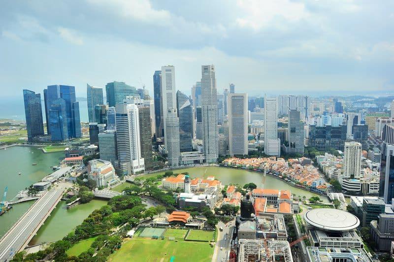 L'histoire de la Malaisie, un pays à visiter