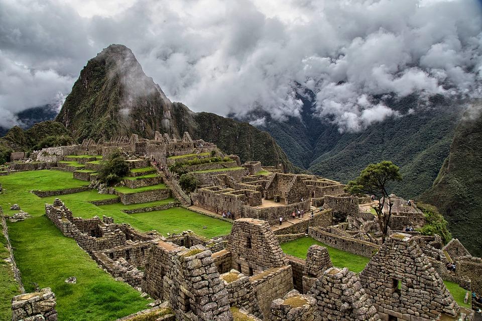 Un voyage sur mesure pour découvrir le Pérou autrement