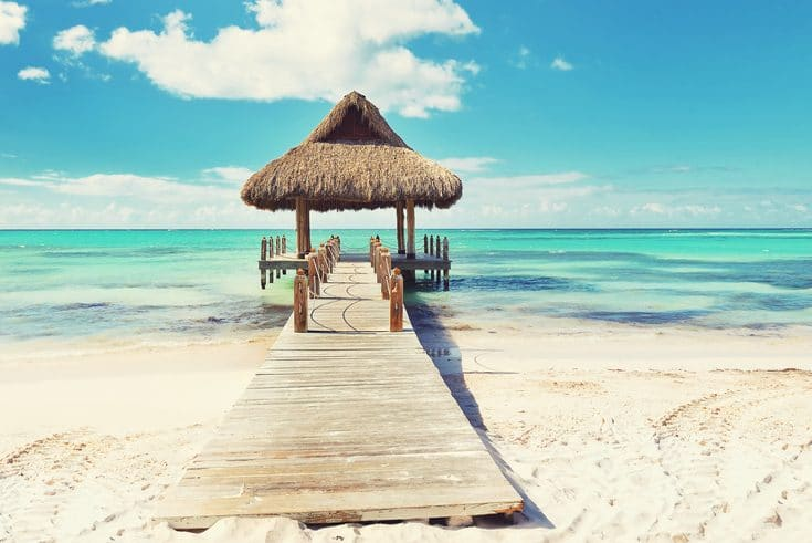 Punta Cana, une destination à consommer sans modération !